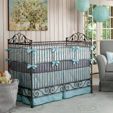 round baby bed home design and decor
