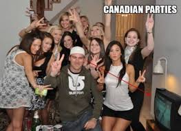 Canadian Meme - 37 of the best memes about canada on the internet