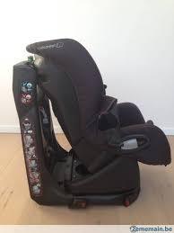 siege auto pivotant inclinable siège bébé auto pivotant et inclinable a vendre 2ememain be
