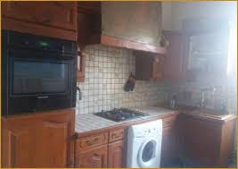 donne meuble cuisine meuble cuisine plaque cuisson offres spéciales donne urgent donne