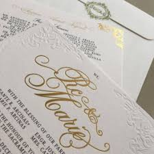 wedding invitations philippines wedding invitations budget wedding in the philippines