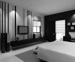 Black Bed Designs Bedding Set Black And White Bedding Full Buyancy Discount