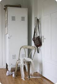 612 best locker love images on pinterest industrial style