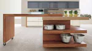 expandable kitchen island size of kitchen room design