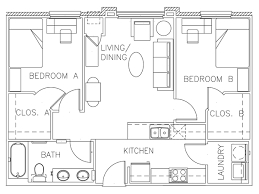 the heights on pecan u2014 apartment and residence life university