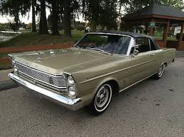 95 best 1965 ford galaxie images on pinterest ford galaxie