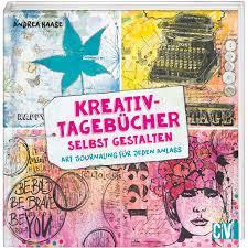 tagebuch selbst designen kreativ tagebücher selbst gestalten im künstlershop kaufen