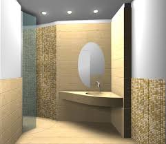 puglia srl travertine bathroom stone creations since 1960