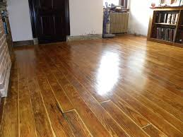home laminate flooring reviews