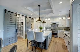 Kitchen Island Worktop Tens Of Inspiring Kitchen Islands With Storage And Chairs Decohoms