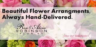fresh flower delivery our florist by la puente ca robinson florist