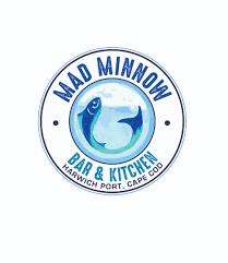 mad minnow bar and kitchen harwich port restaurant