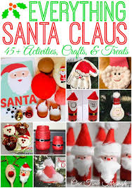 51 best mikulas santa claus images on winter