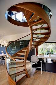 stairs extraordinary wooden stairs for sale cheap staircase wood