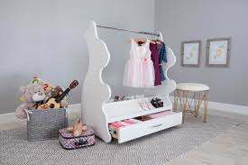 Baby Furniture Armoire Ace Baby Furniture Wayfair