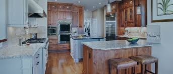Discount Kitchen Cabinets by Kitchen Cabinet Manufacturers Association Marvelous How To Paint
