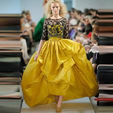 design abendkleider new design two evening dress 2016 abendkleider formal