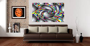 wall art design fine wall art colorfull design collection art for