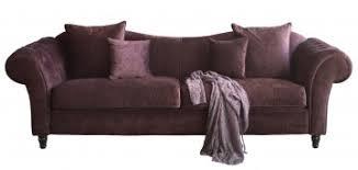 crozatier canapé meubles crozatier déco