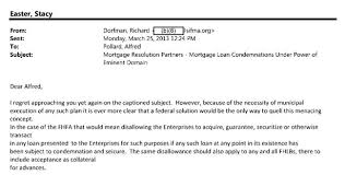 loan processor cover letter examples