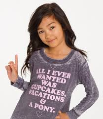cool gifts for cool gifts for tweens popsugar