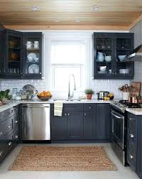 slate blue kitchen cabinets midnight blue kitchen cabinet best navy kitchen ideas on navy