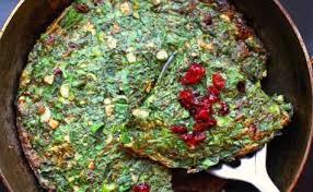 recette cuisine iranienne recettes d et d oeuf