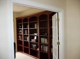 Custom Bookcase Built In Cabinets Carmel Fishers Westfield U0026 More Innovative