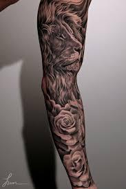 best 25 christian sleeve tattoo ideas on pinterest tree tattoos