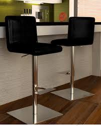 top 7 adjustable bar stools cute furniture