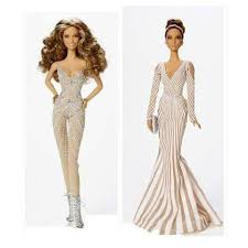 halloween barbie playline and collector news jlo barbie holiday barbie 2013