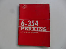 perkins motores usados usado en mercado libre argentina