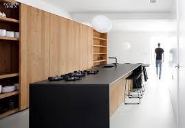 photos of kitchen interior 8 simply amazing kitchens