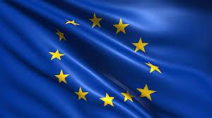 Flag Of Dublin Ireland Llr G5 News Llr G5 Ltd Ireland Organic Silicon Safe And A