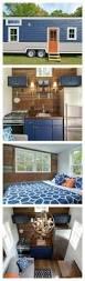 best 25 tiny home office ideas on pinterest window desk