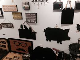 gifts galore at eclectic home store toronto star