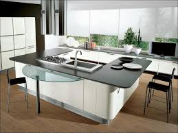 kitchen long kitchen island with seating kitchen islands with