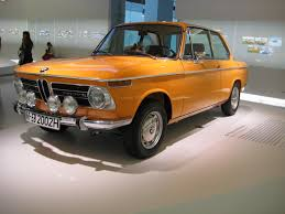 bmw 2002 horsepower bmw 2002 the sport sedan