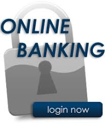 Table Rock Community Bank by Commerce Bank Of Wyoming Your Friendly Community Banking