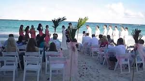 destination weddings st st maarten wedding caribbean destination wedding