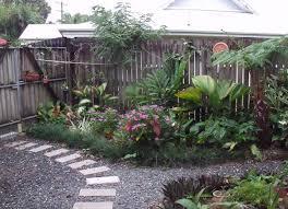 Small Backyard Trees by Lawn U0026 Garden Gorgeous Japanese Backyard Garden Landscaping Idea