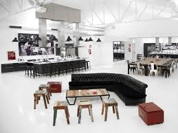 Interior Design Classes Online Kitchen Design Classes Kitchen Design Classes Kitchen Design