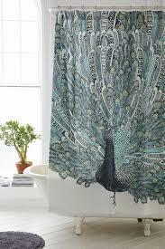 window treatments shower curtains u2014 hannah sparks