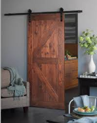 barn doors interior barn doors norm s bargain barn