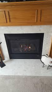furnace heat pump u0026 heating system repair service in brandywine md