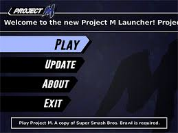 how to install project m project m 3 02 released changelog in post smashboards
