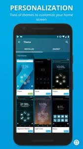 smart launcher pro apk smart launcher pro 3 apk v3 26 08 unlocked for free