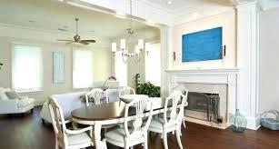 small dining room lighting dining lighting fixtures modern dining room light fixtures best