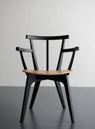 design furniture 1000 ideas about modern furniture design on modern furniture design images psicmuse com