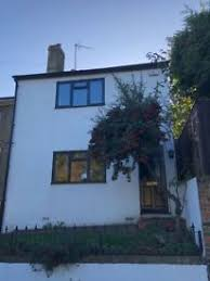 2 Bedroom Houses To Rent In Gillingham Kent Studio Flat To Rent Gillingham From 1st February 2017 In